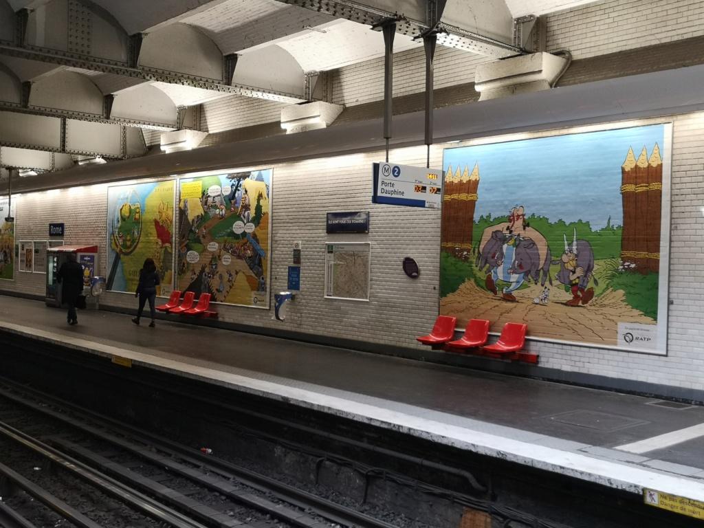Astérix s'invite à la RATP  Img_2023