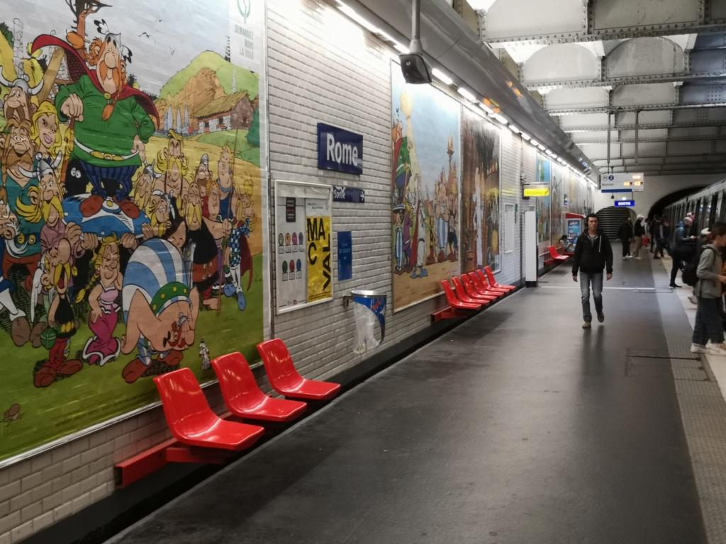 Astérix s'invite à la RATP  Img_2024
