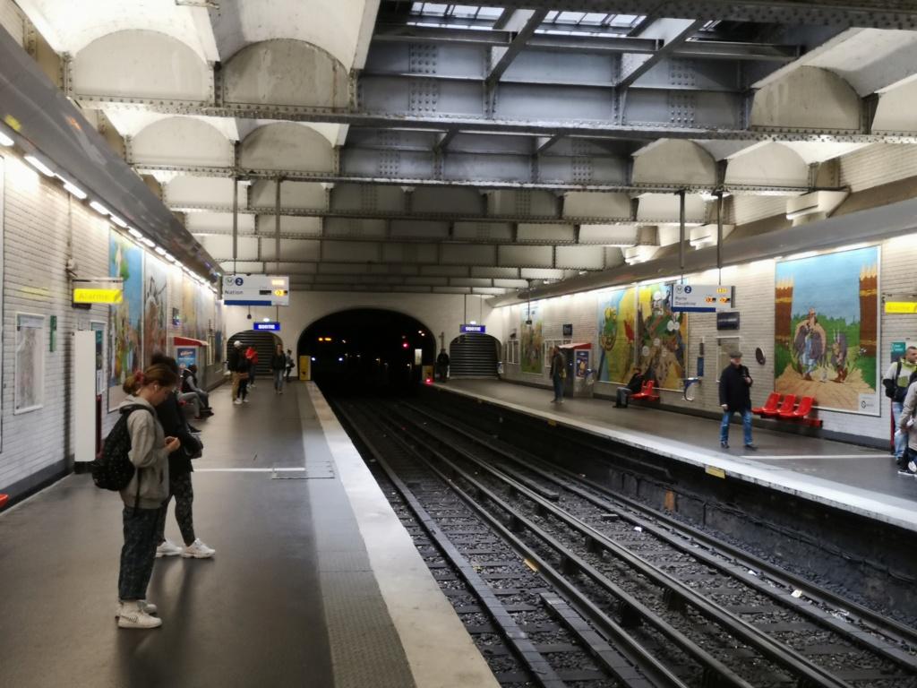 Astérix s'invite à la RATP  Img_2025