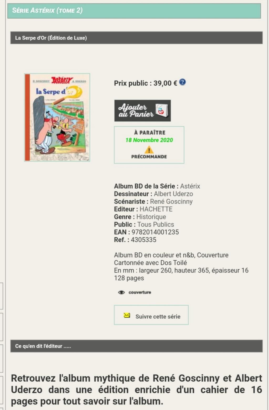 LA SERPE D'OR le 1er juillet !  - Page 2 Screen45