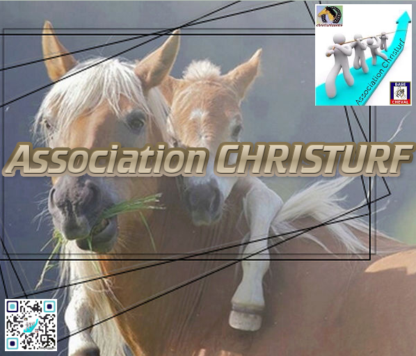 ASSOCIATION CHRISTURF