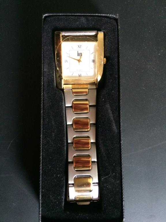 Eterna -  [Postez ICI les demandes d'IDENTIFICATION et RENSEIGNEMENTS de vos montres] - Page 26 Img-2511