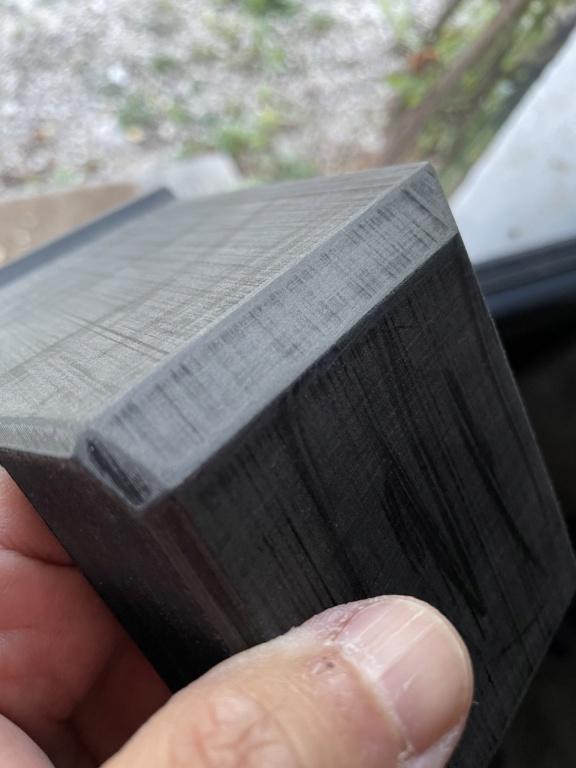 [WIP] Création d'une micro borne tate : Vertipie inspirée des Coleco Tabletop des années 80 - Page 2 0048f910