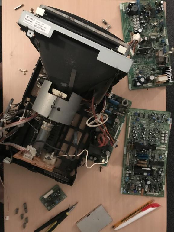[HELP] Rajouter gestion carte mémoire au MVS-1B 1246ce10
