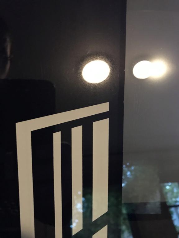[WIP] Restauration borne Arcade Electronics 1708bc10