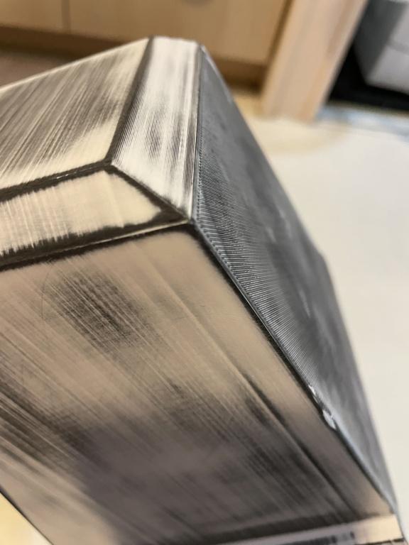 [WIP] Création d'une micro borne tate : Vertipie inspirée des Coleco Tabletop des années 80 - Page 2 31b1f110