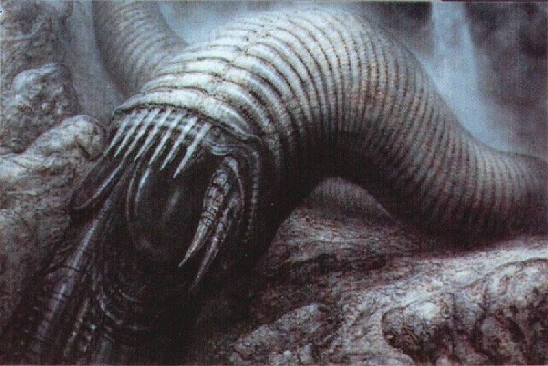 Dune : Les jeux vidéo 45cc7410