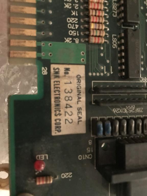 [WIP] - MVS MV-1 dans borne Photoplay Spirit 2.1 5a33fc10
