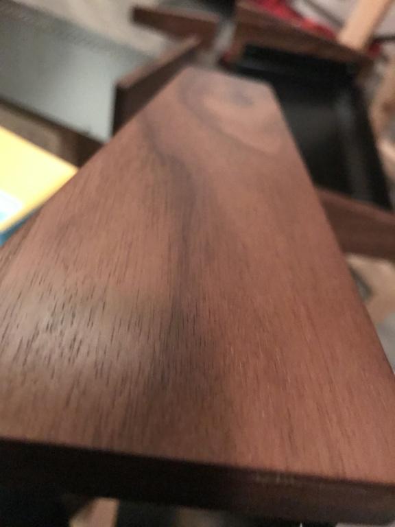 [WIP 100% DONE] Ultimate Stick by YaYa  76503a10