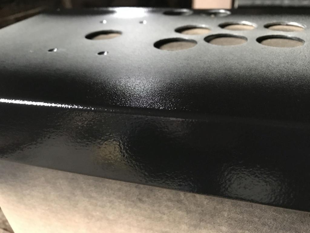 [WIP 100% DONE] Ultimate Stick by YaYa  76cb0210