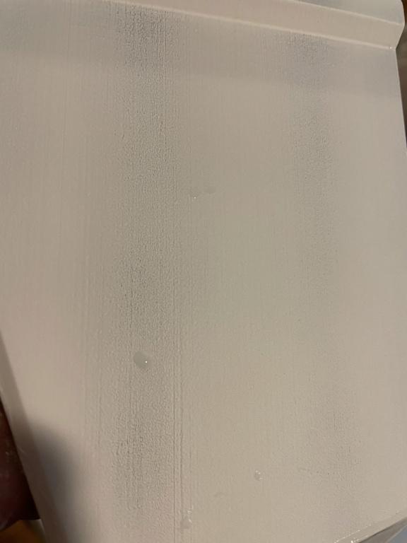 [WIP] Création d'une micro borne tate : Vertipie inspirée des Coleco Tabletop des années 80 - Page 2 76e52a10
