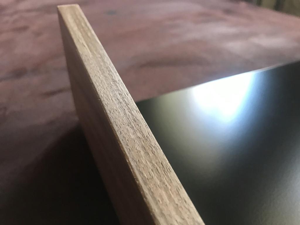 [WIP 100% DONE] Ultimate Stick by YaYa  890ad010