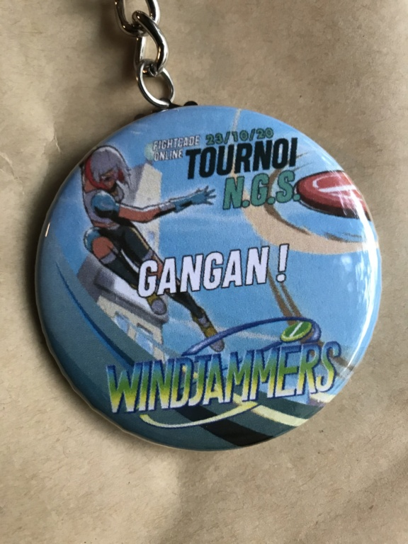 [23-10-2020 TOURNOI FIGHTCADE] Pour les membres de NGS only ---> windjammers - Page 15 8ee3f610