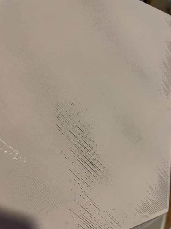 [WIP] Création d'une micro borne tate : Vertipie inspirée des Coleco Tabletop des années 80 - Page 2 95289110