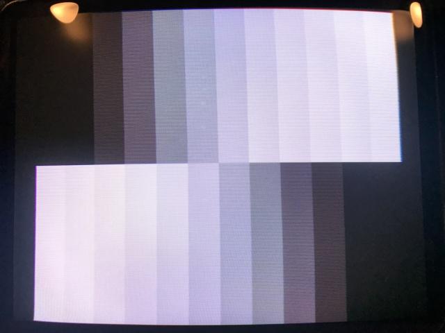 "[WIP] Restauration borne N'Styl 25"" et transformation en station d'émulation pixel perfect - Page 5 Ae806b10"