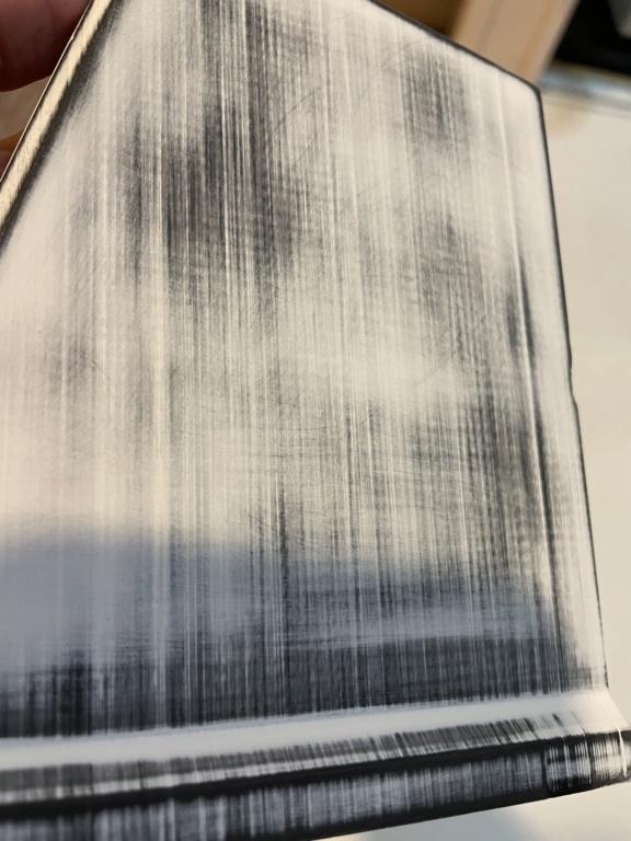 [WIP] Création d'une micro borne tate : Vertipie inspirée des Coleco Tabletop des années 80 - Page 2 C550d910