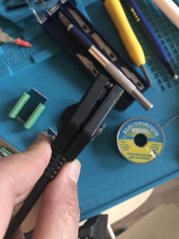 [WIP 100% DONE] Ultimate Stick by YaYa  Cc79c910