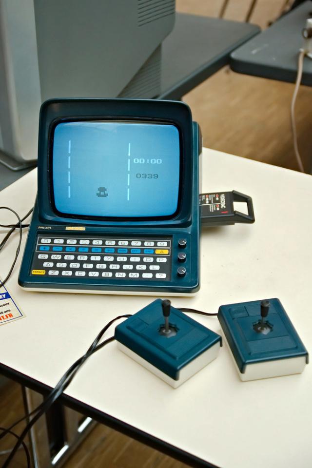 Les jeux que vous avez longtemps cherché à acquérir Ccbab310