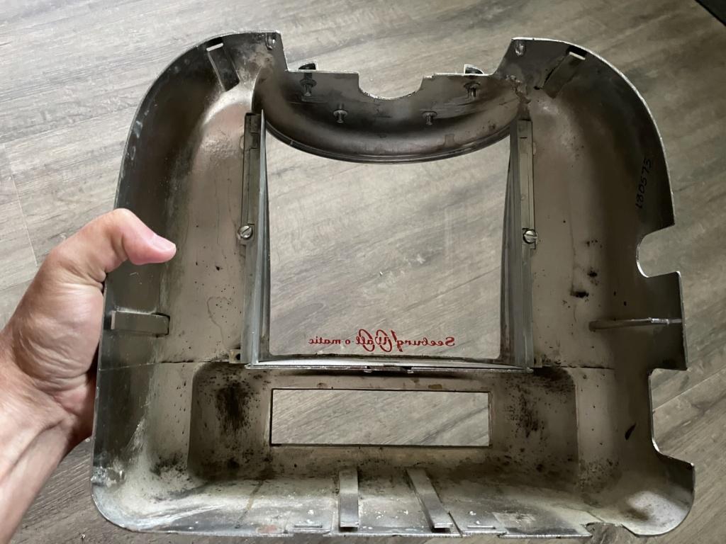 [WIP] Seeburg 3W1 - Wallbox de 1950 - télécommande analogique / numérique  D3c3de10