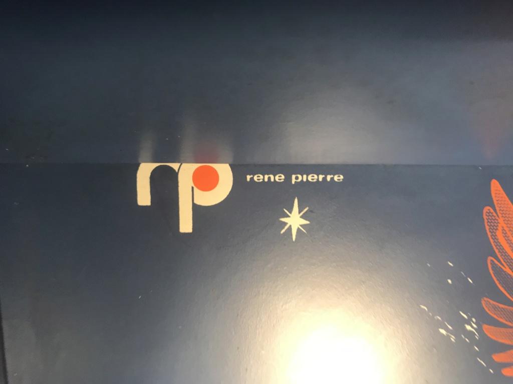 [WIP] Restauration borne René Pierre de 1984 D8eb8610
