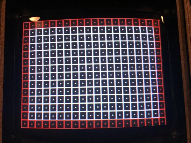 """[WIP] Restauration borne N'Styl 25"""" et transformation en station d'émulation pixel perfect - Page 5 E5703510"""