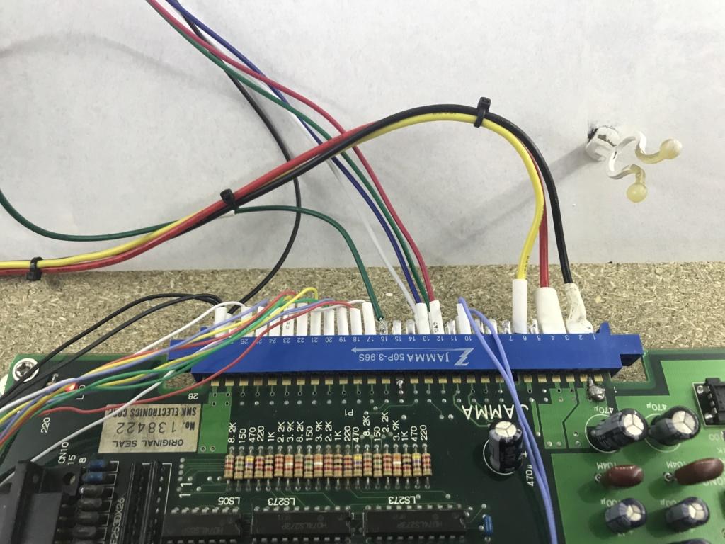 [WIP] - MVS MV-1 dans borne Photoplay Spirit 2.1 - Page 6 F22b5210