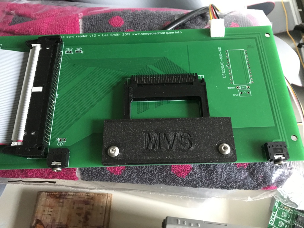 [WIP 90%] - MVS MV-1 dans borne Photoplay Spirit 2.1 F56a4510