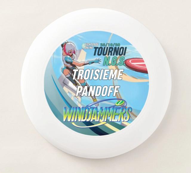 [23-10-2020 TOURNOI FIGHTCADE] Pour les membres de NGS only ---> windjammers - Page 12 Lot310