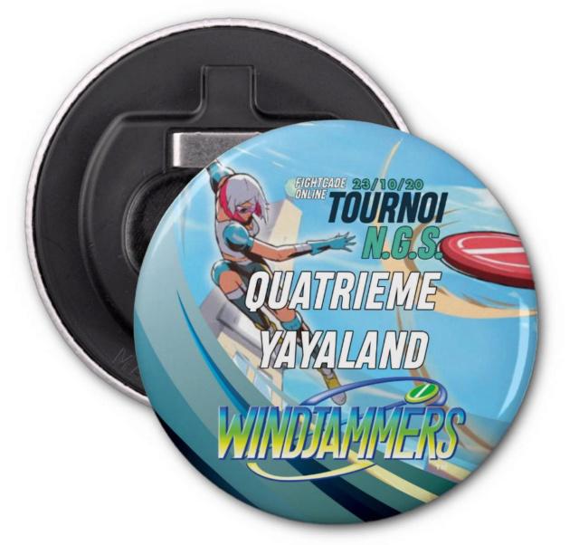 [23-10-2020 TOURNOI FIGHTCADE] Pour les membres de NGS only ---> windjammers - Page 12 Lot410