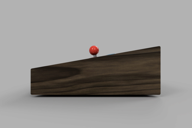 [WIP 100% DONE] Ultimate Stick by YaYa  Right_10