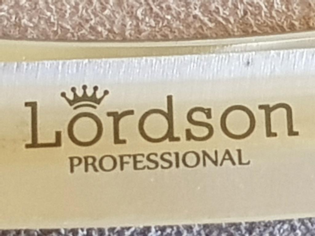 CC Lordson 20190924