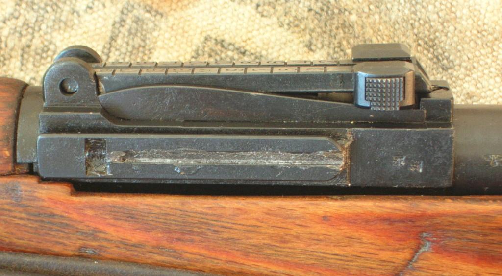 Mauser 98K ZF41 Duv_4113
