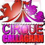 Les RPs de Tristan Callaghan Cirque13