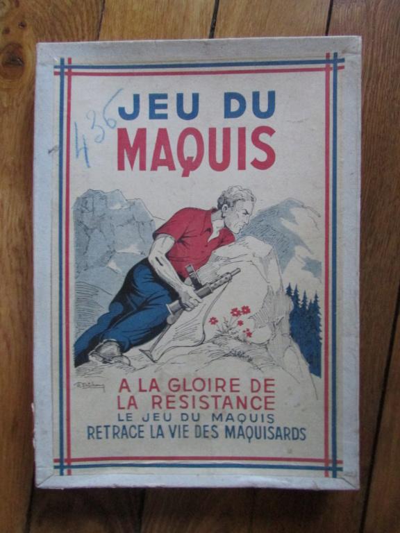 Jeu du Maquis Img_3711