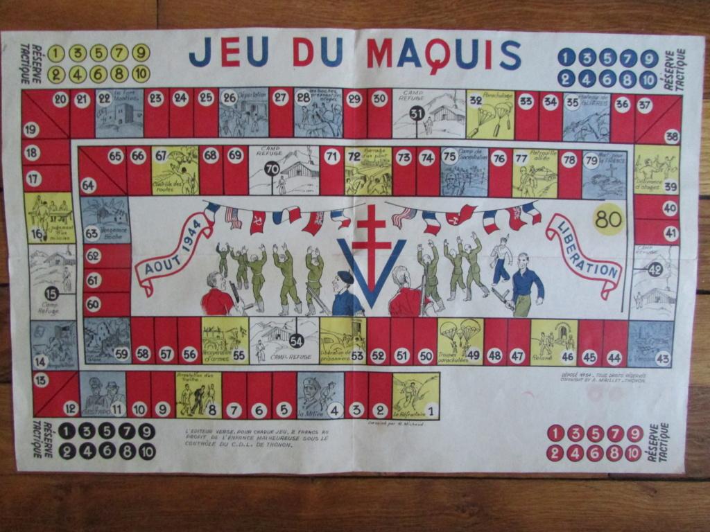 Jeu du Maquis Img_3713