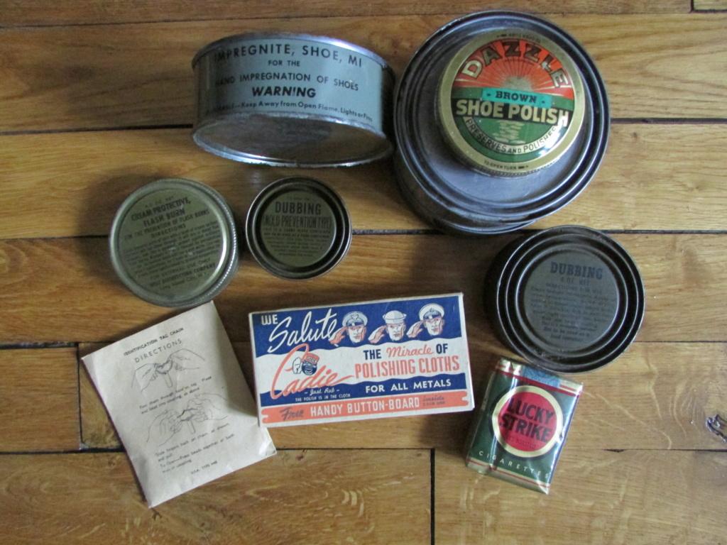 De l'US WW2 Img_3816