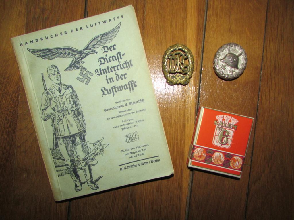 De l'allemand et US WW2 Img_3924