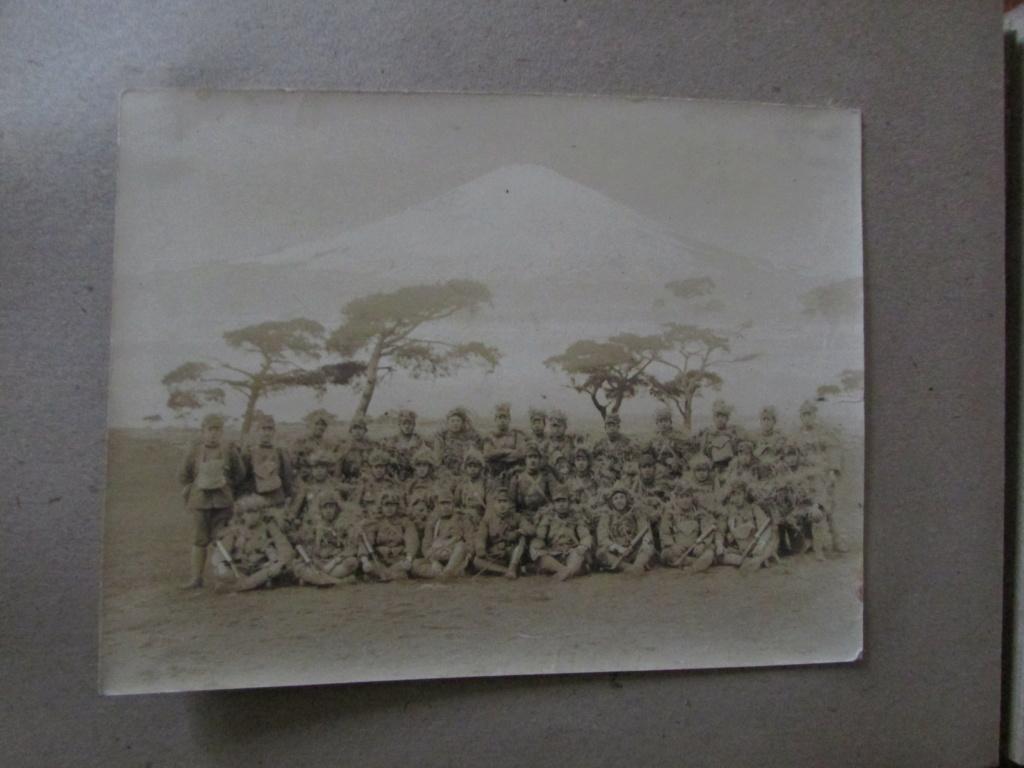 Album photo japonais WW2 Img_4111