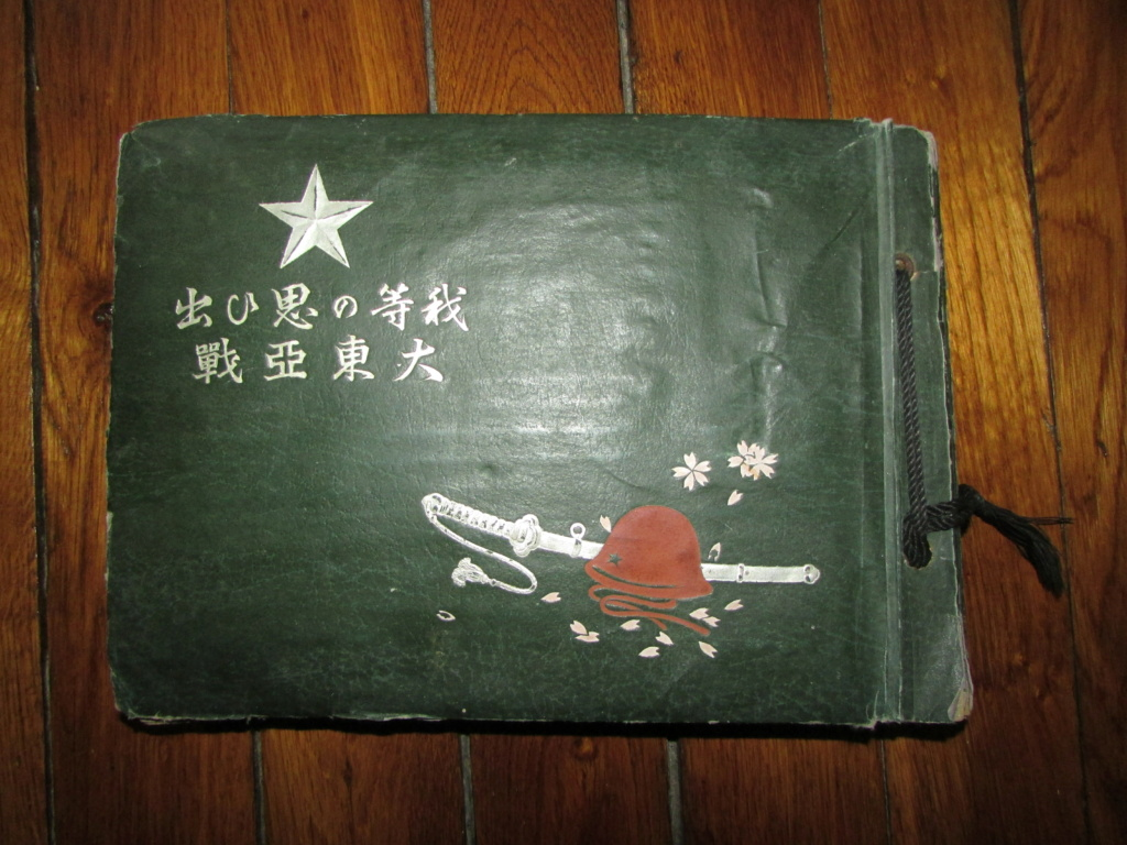 Album photo japonais WW2 Img_4112