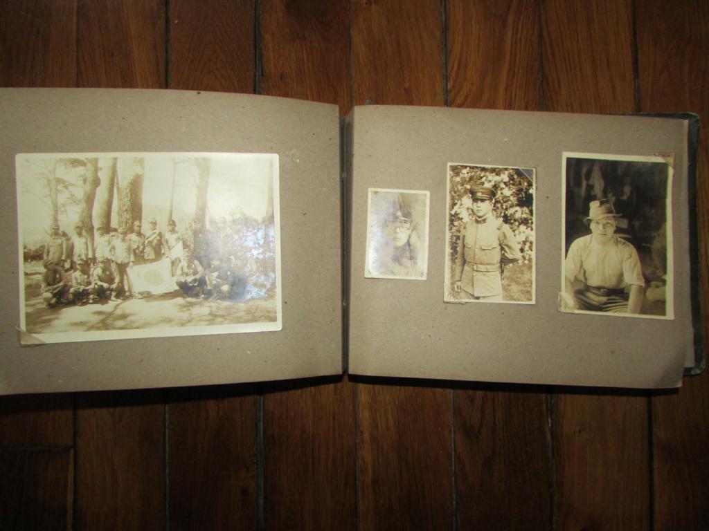 Album photo japonais WW2 Img_4113