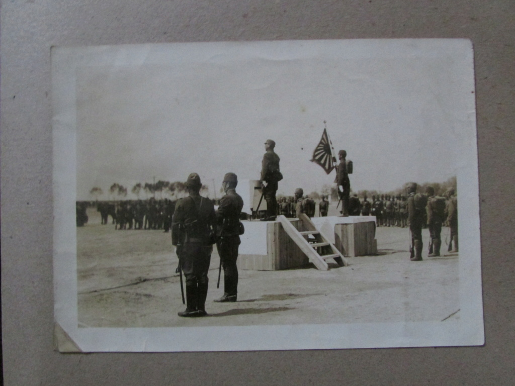 Album photo japonais WW2 Img_4114