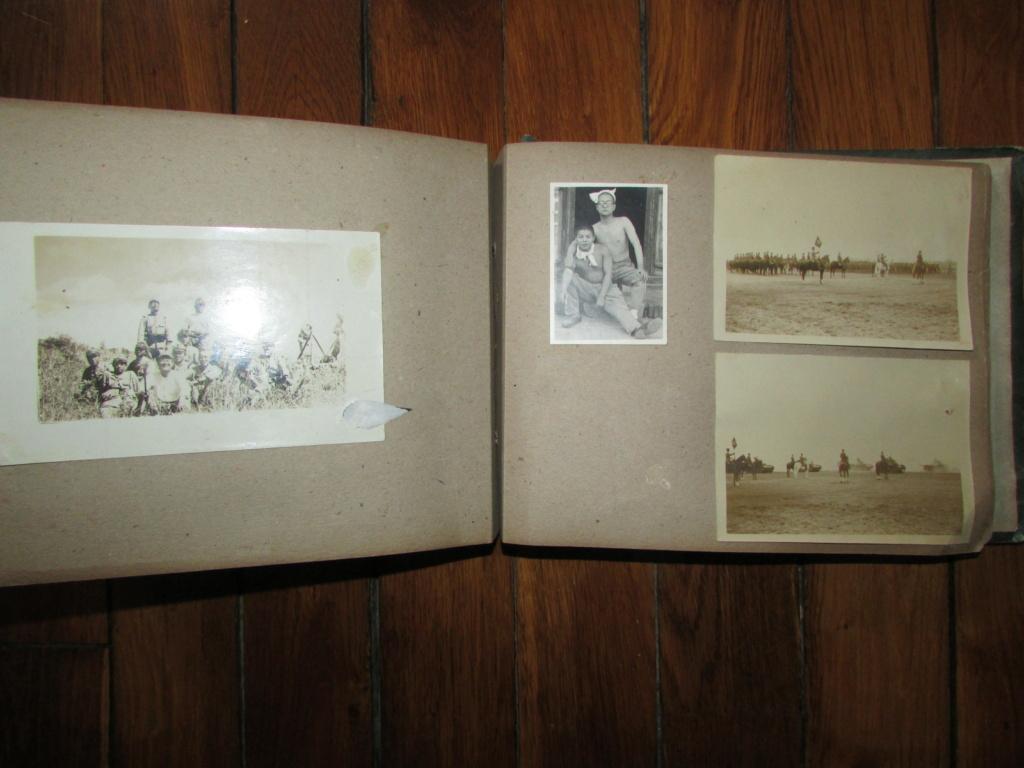 Album photo japonais WW2 Img_4116