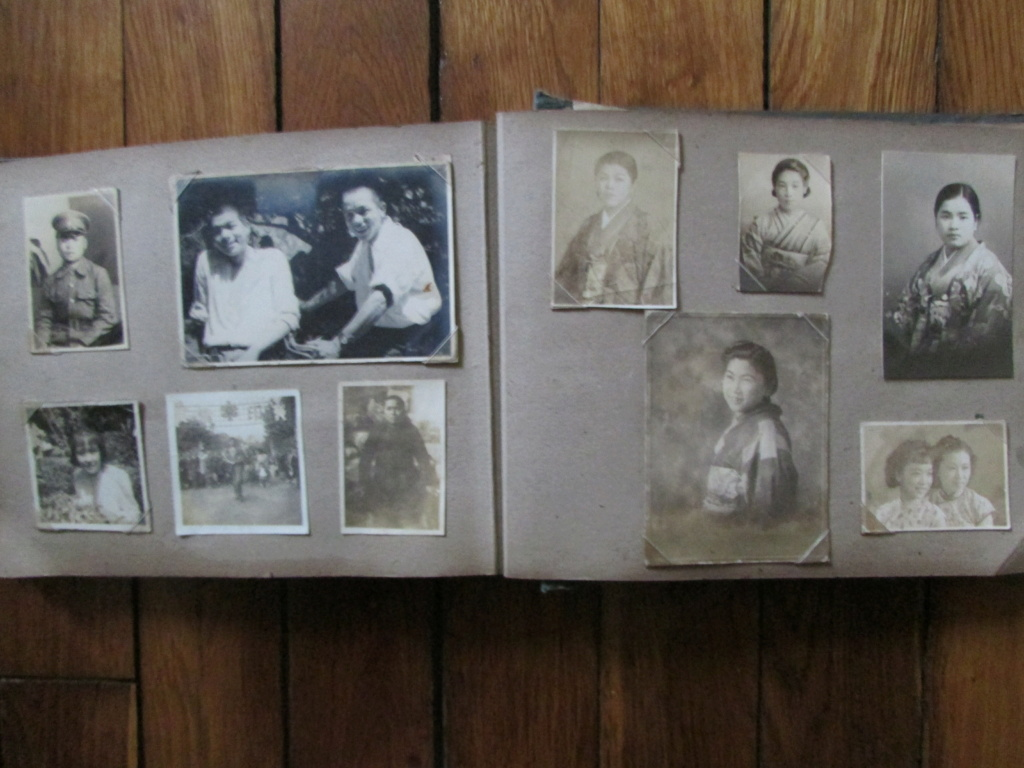 Album photo japonais WW2 Img_4118
