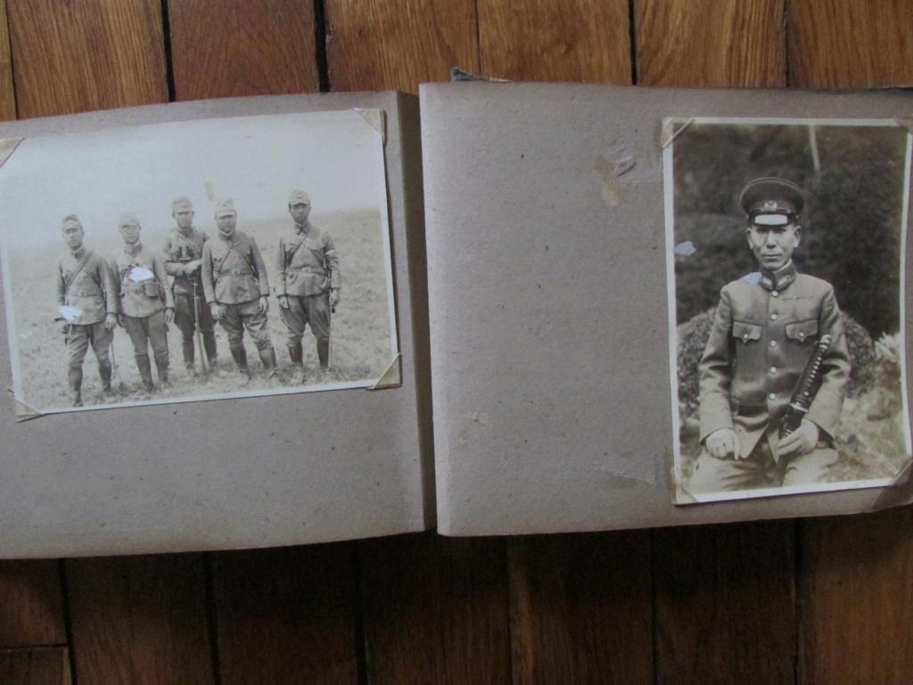Album photo japonais WW2 Img_4119