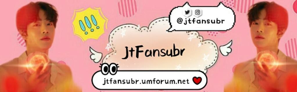 JT Fansubr