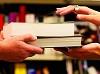 Продам, куплю, обменяю учебники и книги