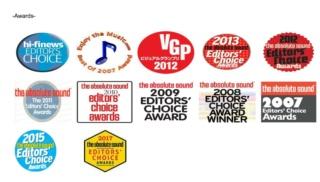 Furutech Evolution II Digital XLR 1.2 Meter (Used) Awards10