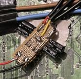 Fabrication SuperGun + slot MVS ( demande avis + conseils ) - Page 8 Captur10