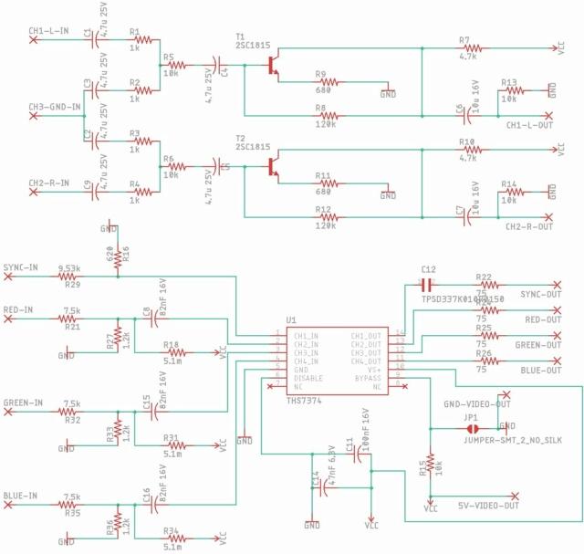 Fabrication SuperGun + slot MVS ( demande avis + conseils ) - Page 7 Diagra10