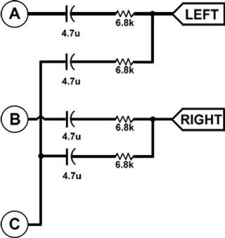 Fabrication SuperGun + slot MVS ( demande avis + conseils ) - Page 7 Fz-1b-13